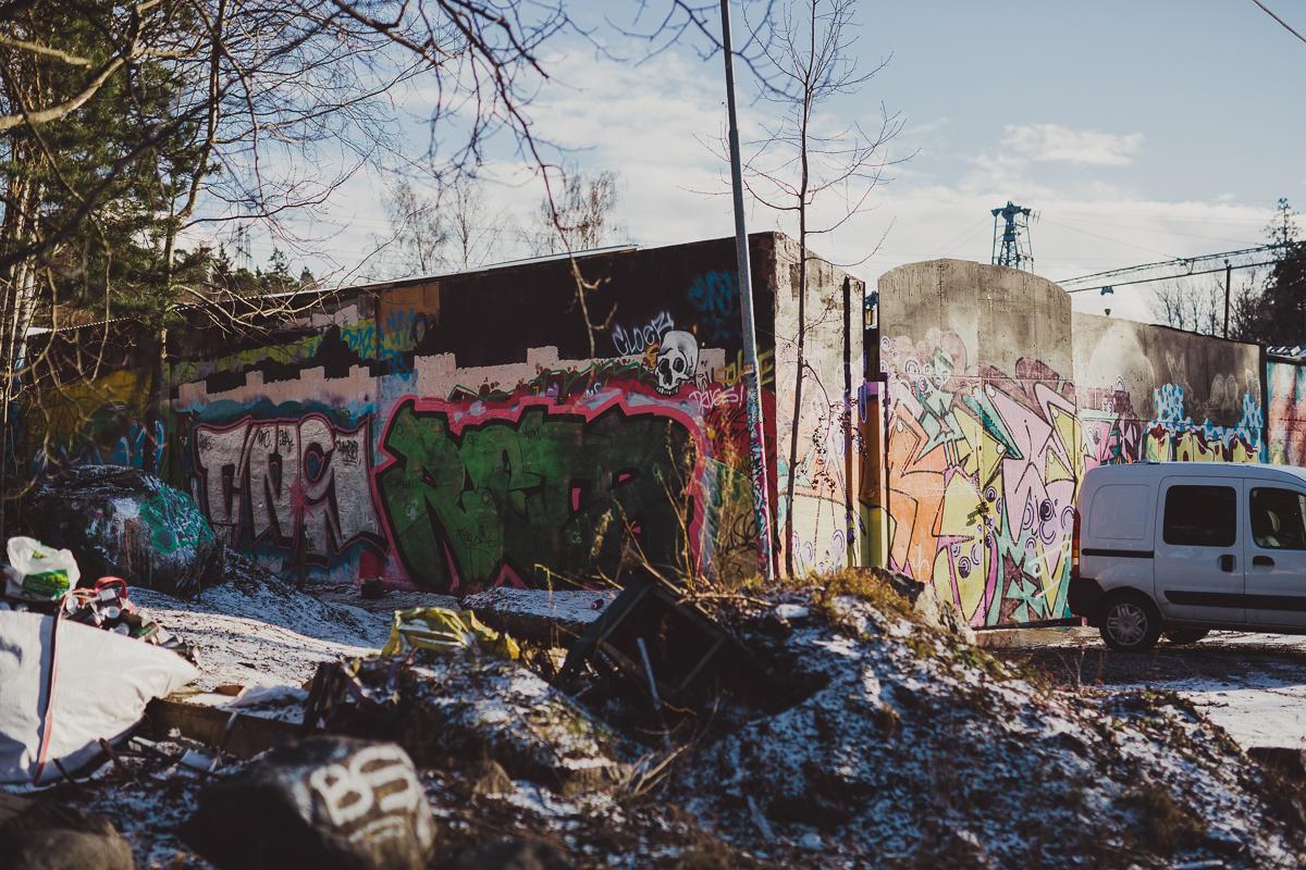 stockholm_antligenvilse_snosatragrand-5