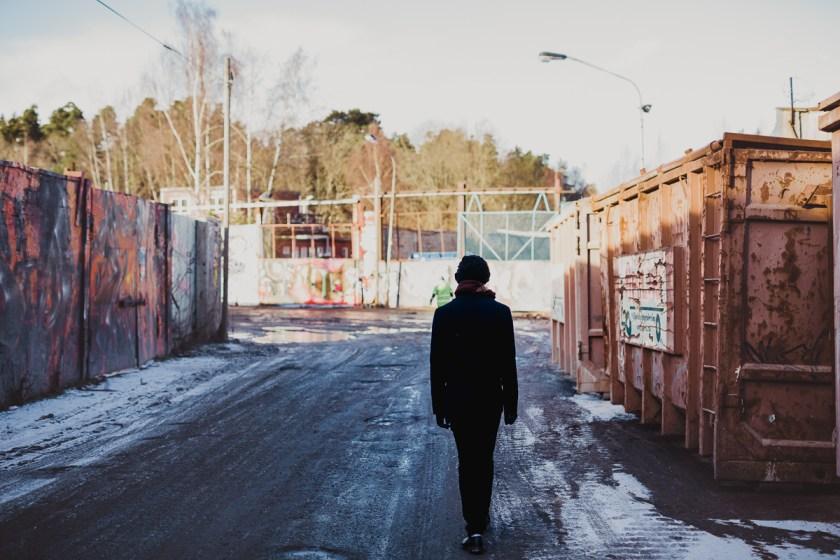 stockholm_antligenvilse_snosatragrand-64