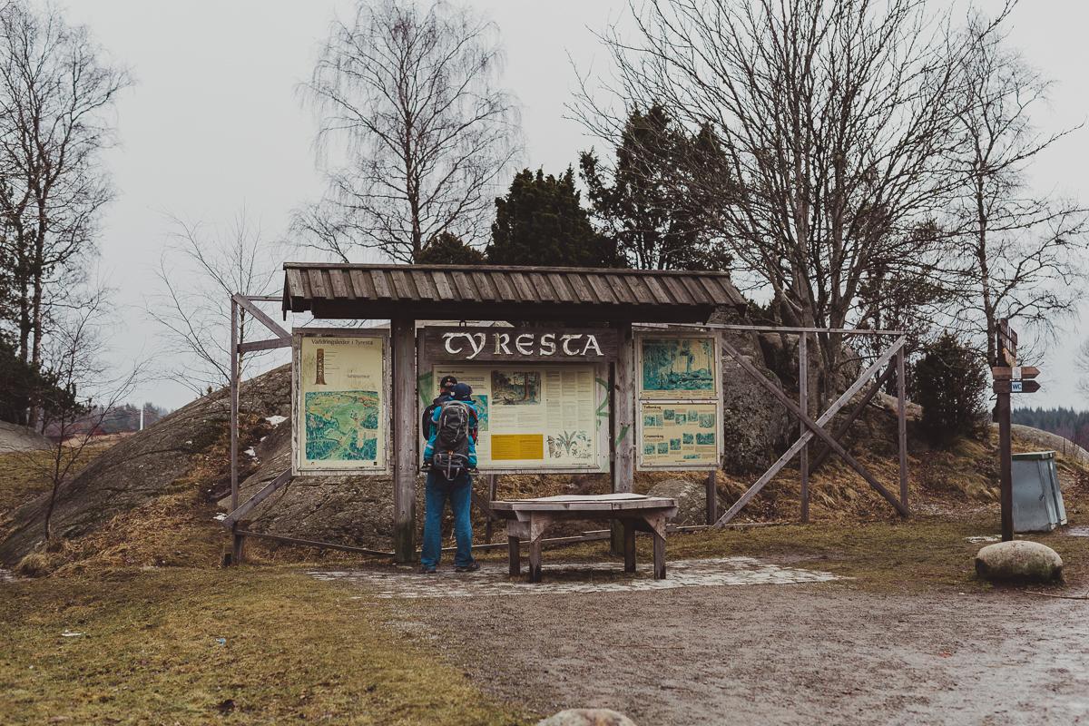 stockholm_antligenvilse_tyresta