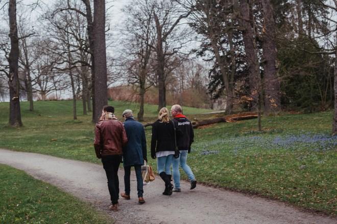 antligenvilse_stockholm-69