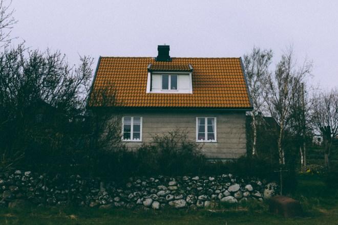 antligenvilse_vejbystrand-137