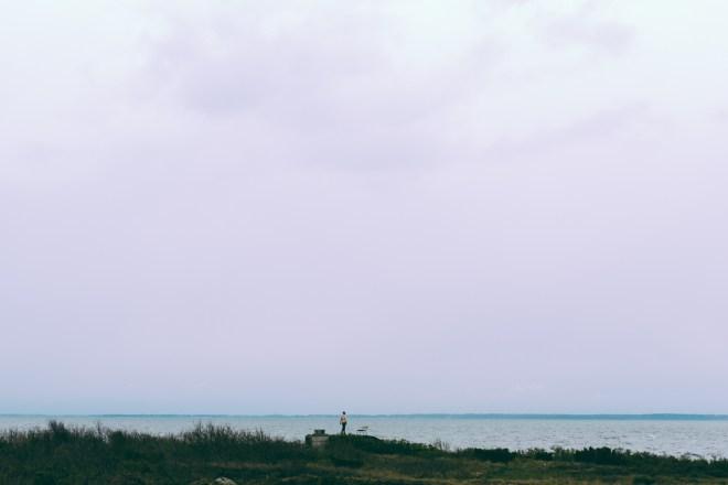 antligenvilse_vejbystrand-92