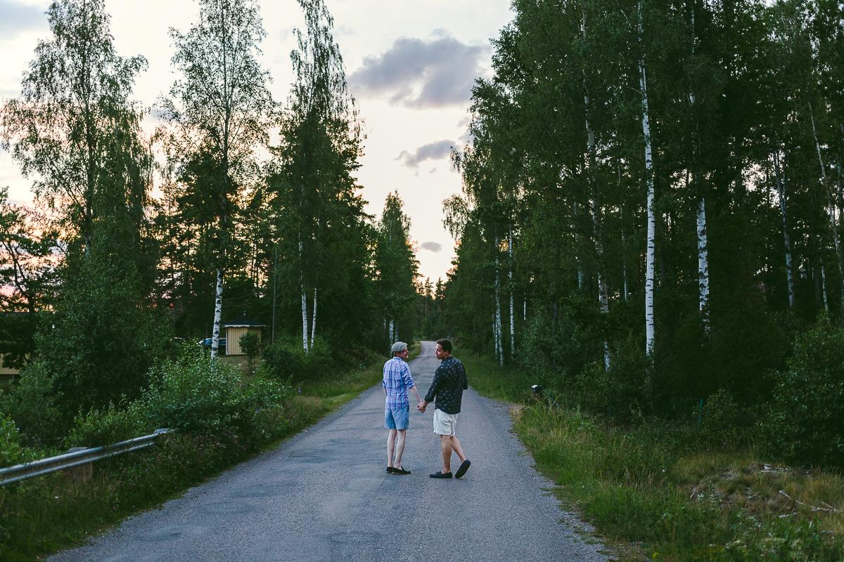 fotodagbok_midsommarafton-35