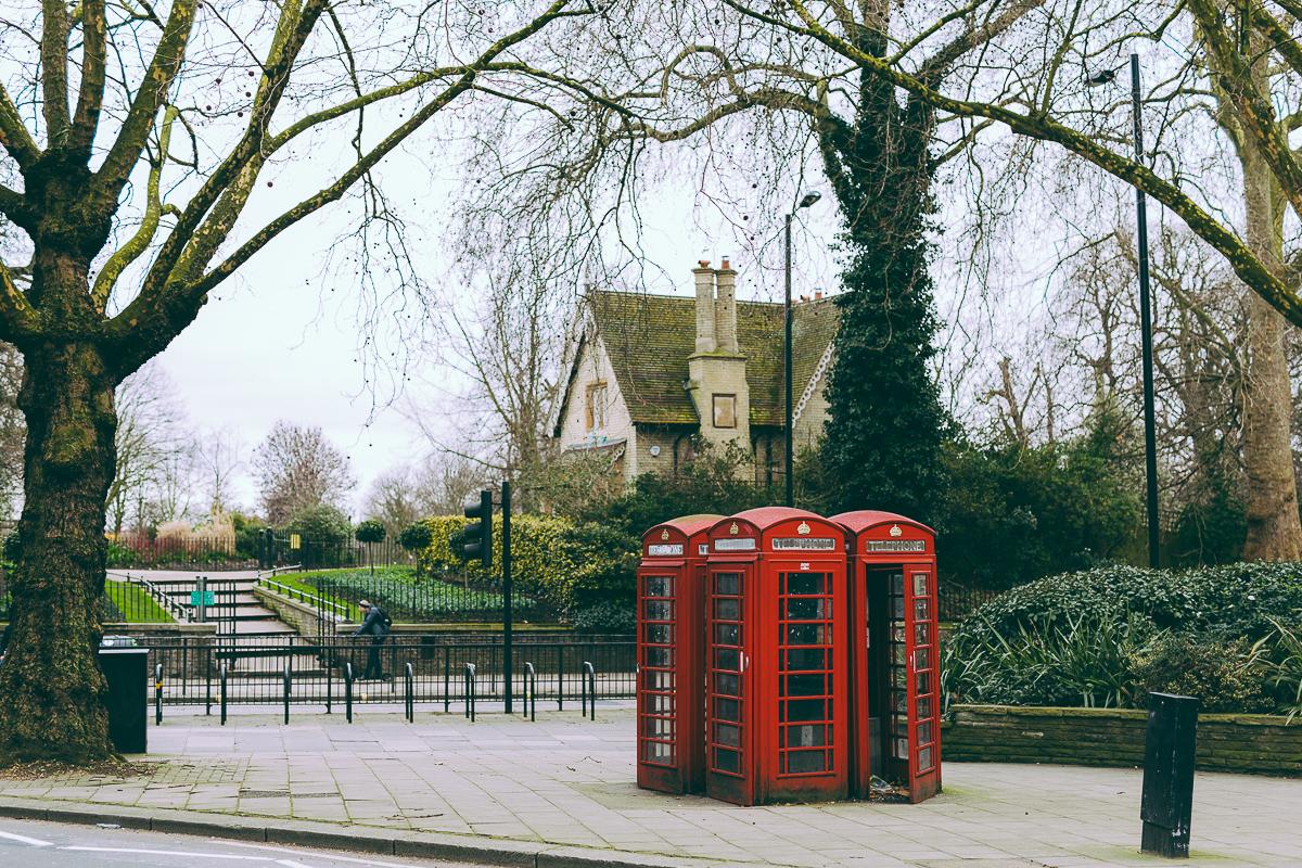 london-63