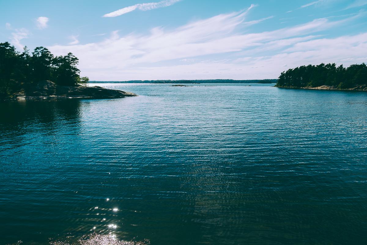 stendorren_naturreservat-13
