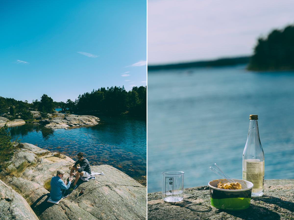 stendorren_naturreservat-27