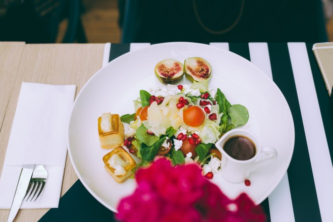 warsaw_food-24
