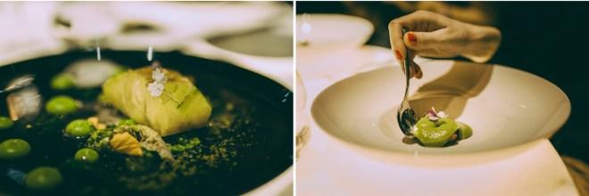 warsaw_food-48