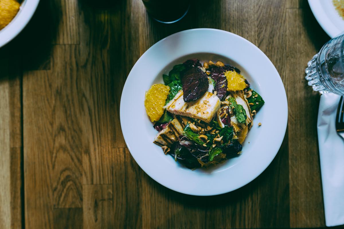 warsaw_food