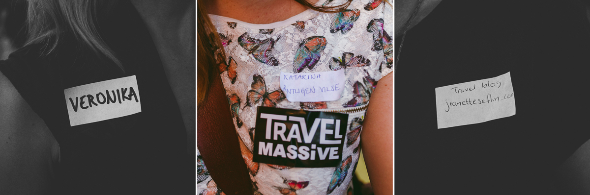 travelmassive-26