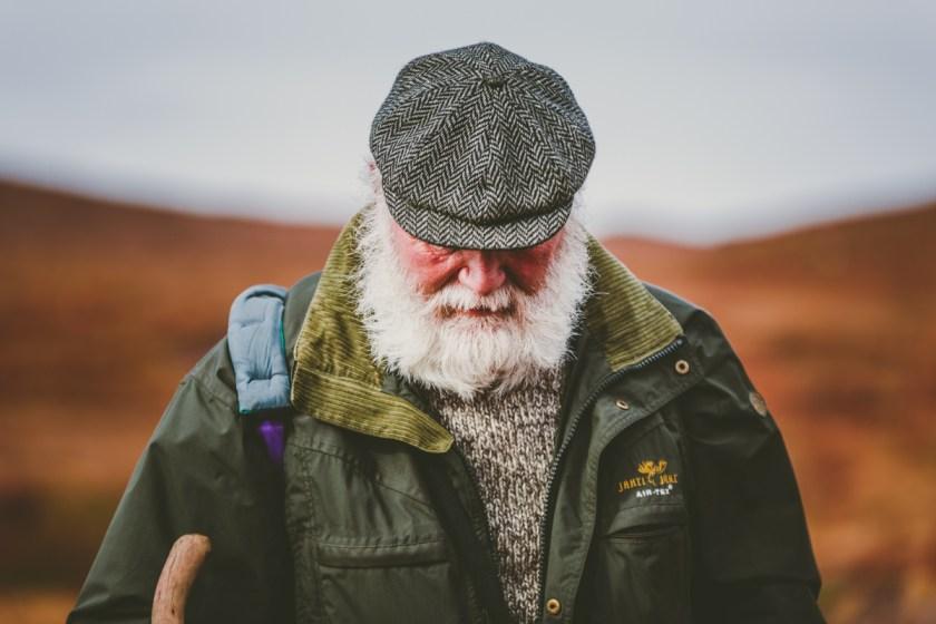 arktisk_oken_gronland-20