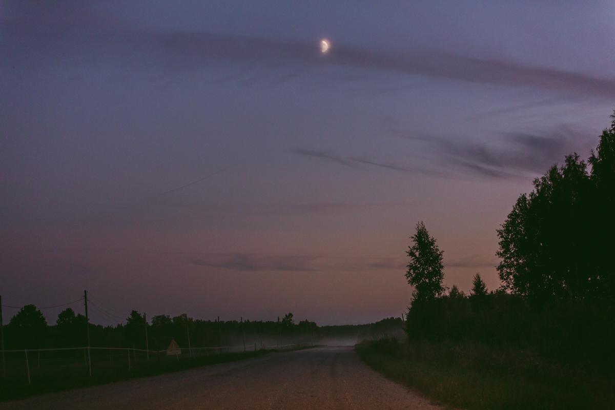 lettland_roadtrip-11