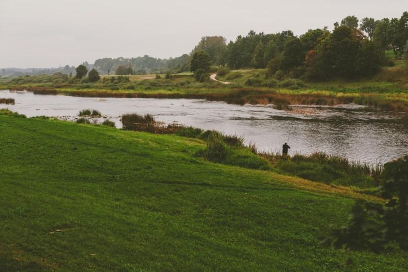 lettland_roadtrip-69