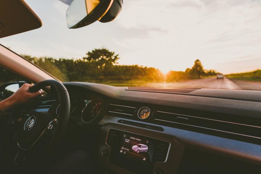 lettland_roadtrip-7