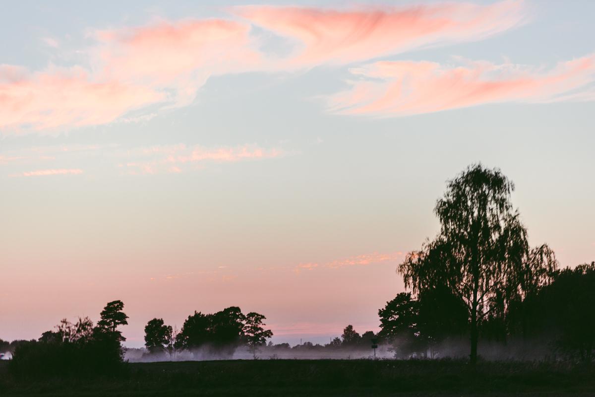lettland_roadtrip-9