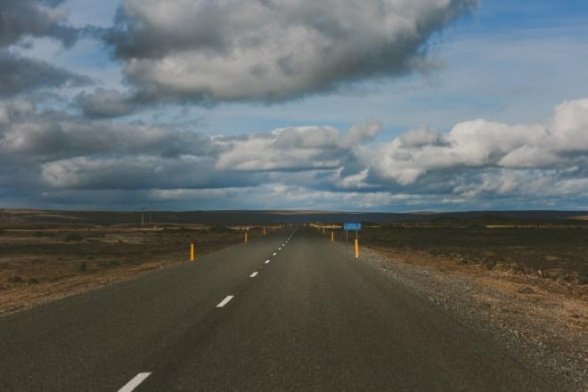 roadtrip-6