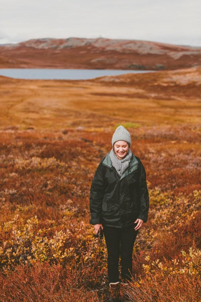arktisk_oken_gronland-48