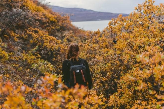 Göra Kangerlussuaq