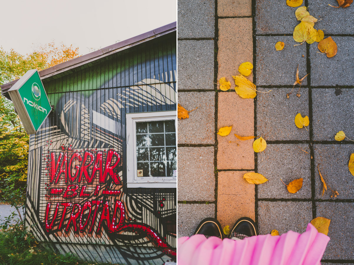 stockholm_by_fall-10