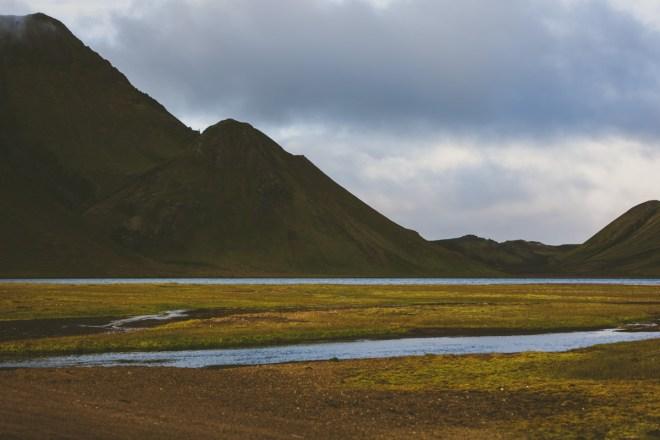 landmannalaugar-36