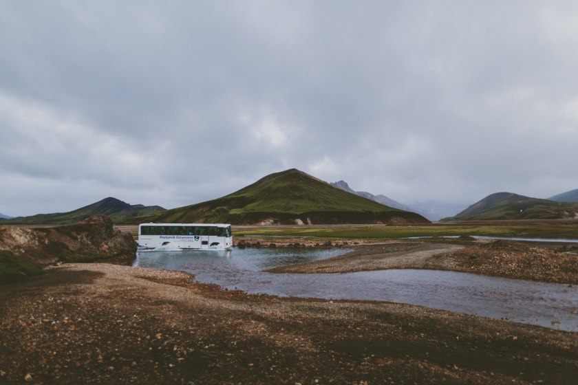 landmannalaugar-61