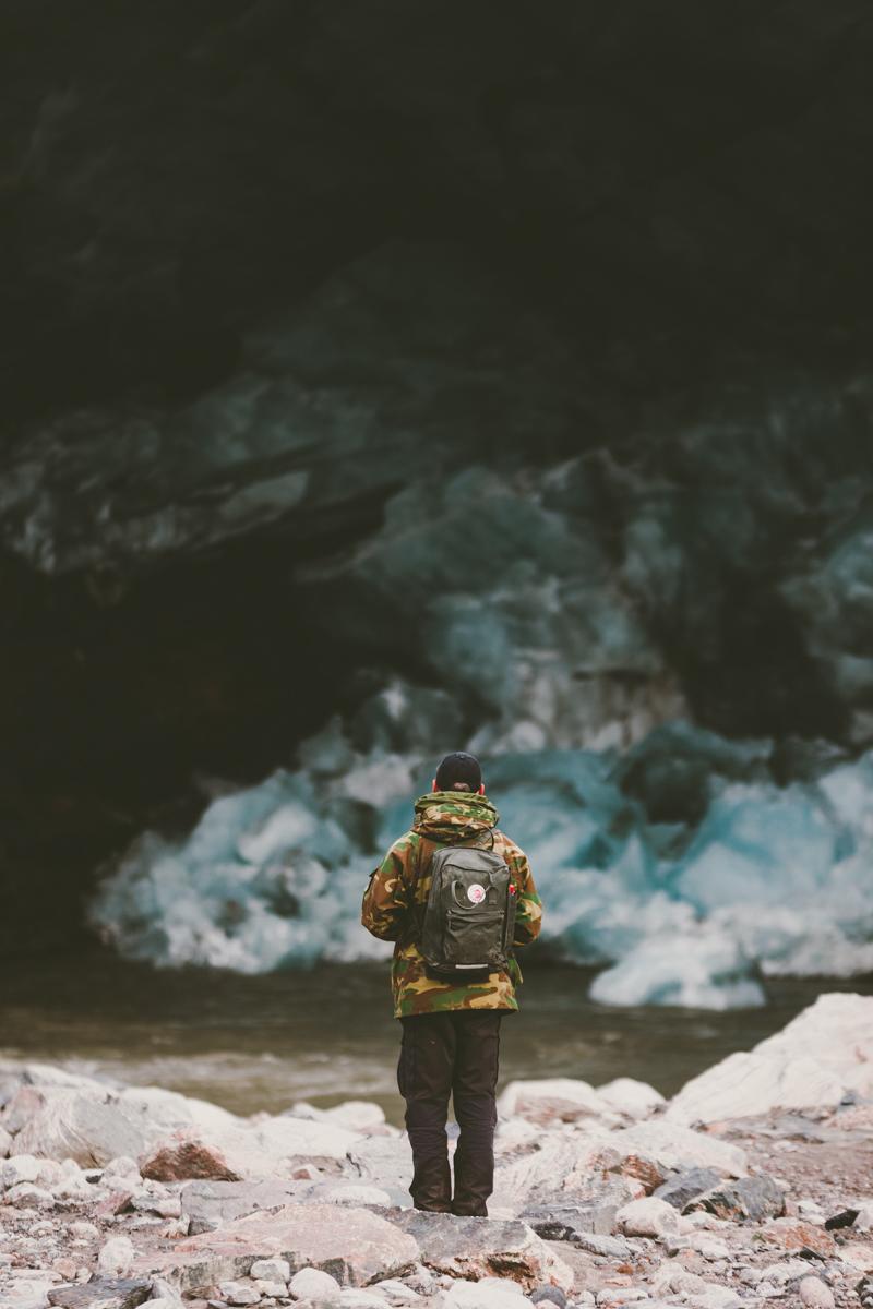 russel_glacier-35