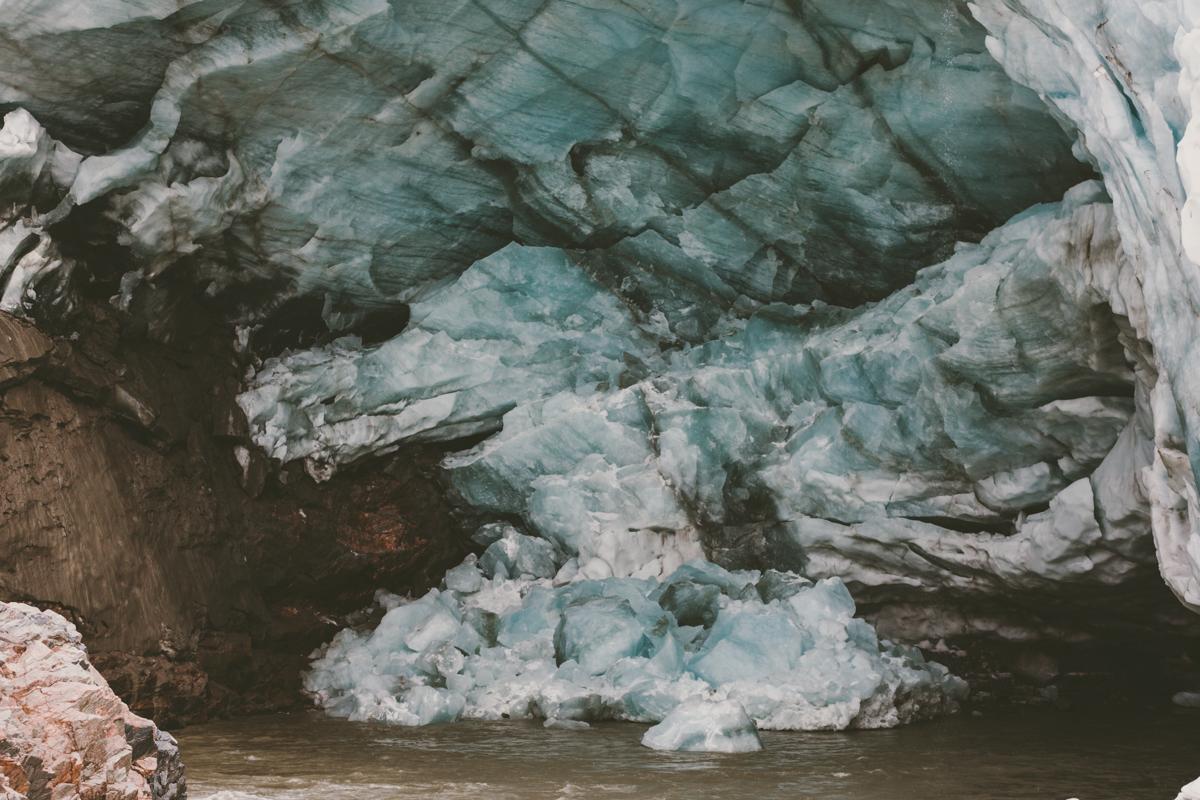 russel_glacier-36