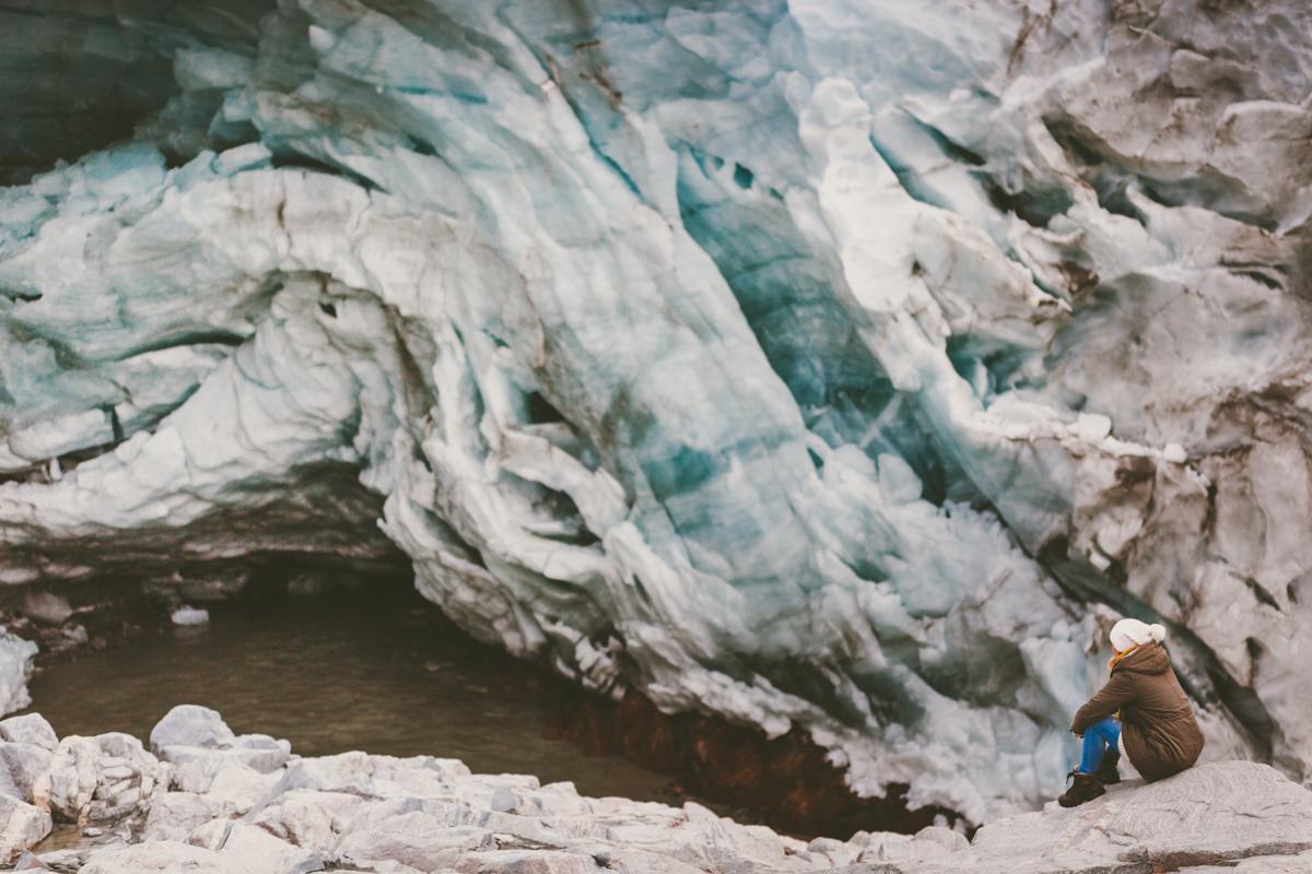 russel_glacier-38