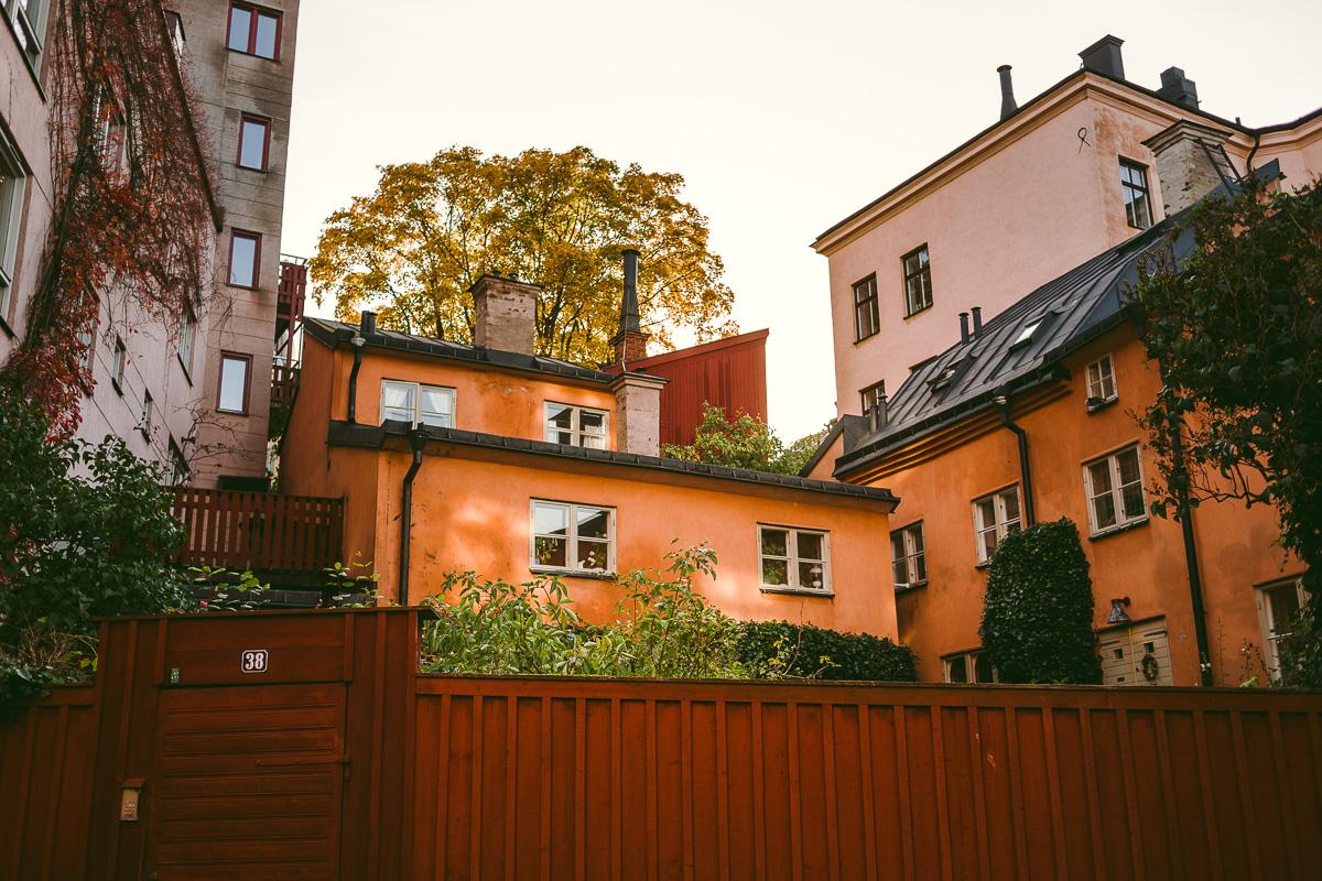 gratis stockholm södermalm