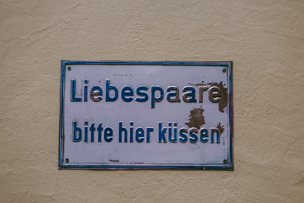 att göra i hannover kultur