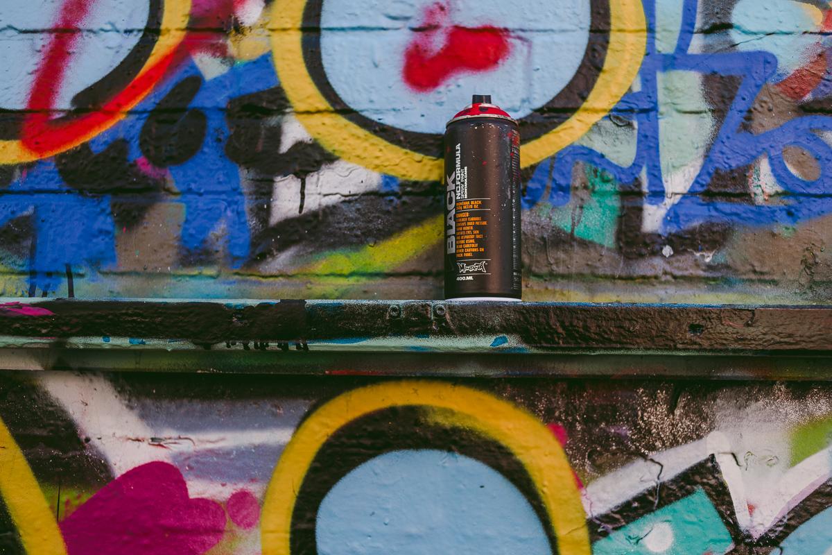 streetart att göra hannover