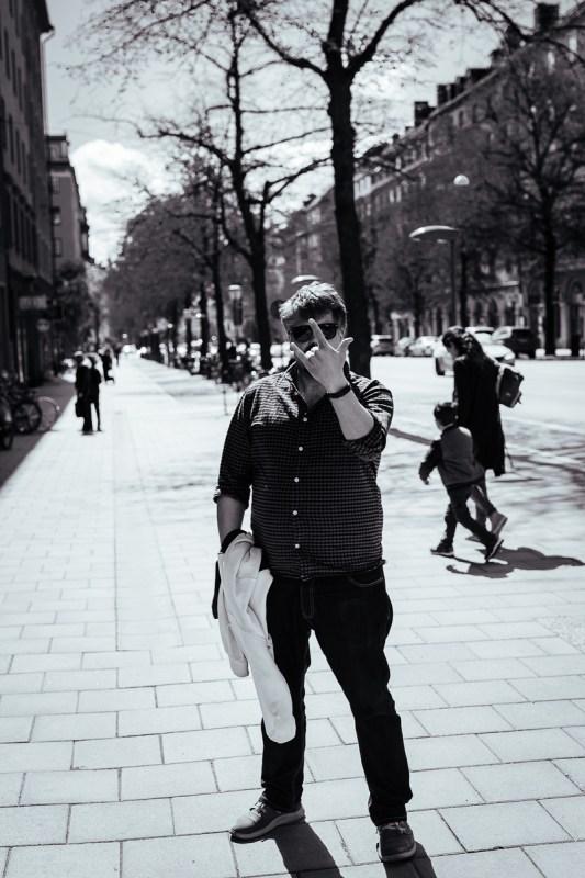 S:t eriksgatan stockholm