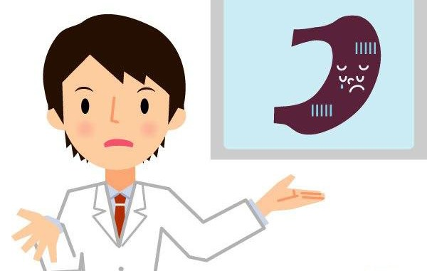 Daily dietary therapy for digestive system duodenal ulcer and gastric ulcer