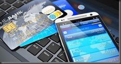 Digitalizaciíon de la Banca