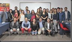 alianza antofagasta (2)