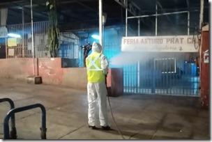 sanitizaciones nocturnas Antofa (1)