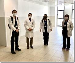becados_cienciasmedicas_ua2
