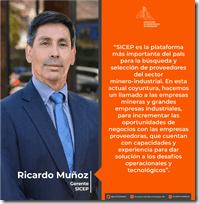 RRSS_Cuña Rmunoz_1 junio-01