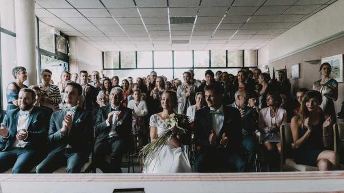 AntoineBorzeix.com photographe DSC03915Mariage Loctudy