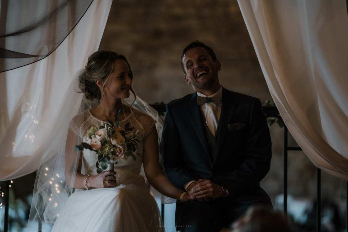 photographe cinema mariage professionnel brest