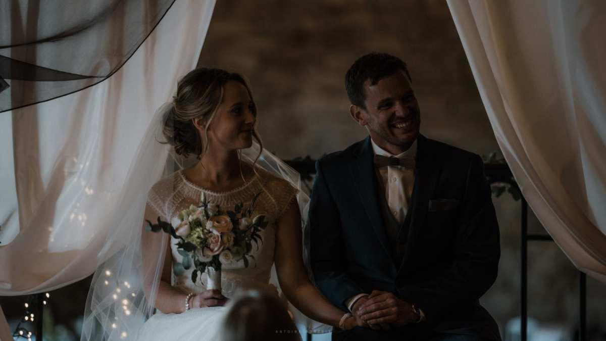 le meilleur photographe de mariage de bretagne photo de couple