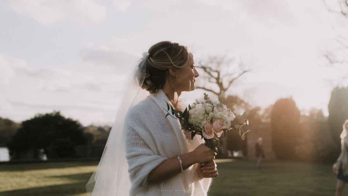photos de mariés photographe pro quimper Photos de mariage au domaine de l'orangerie de Lanniron Quimper le meilleur photographe professionnel à brest morlaix finistere france bretagne