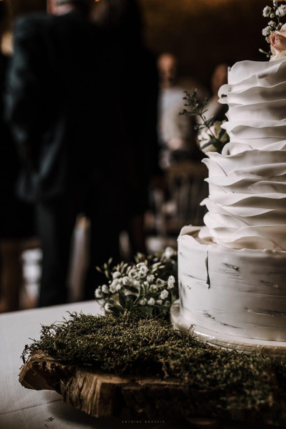 wedding cake quimper dessine moi un cake Le meilleur photographe et videaste de mariage en finistere
