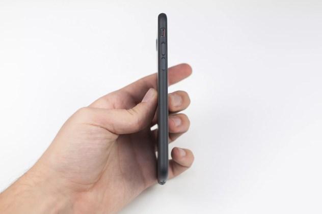 coque-ultra-fine-garantie-vie-iphone7-3