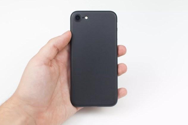 coque-ultra-fine-garantie-vie-iphone7-4