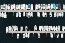 bateau-vu-du-ciel-nice