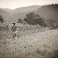 Willkommen an Mosel, eine Landschaft der Superlative freut sich auf Sie