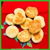 antojitos dominicano en newark new jersey comida tipica dominicana pan de nata