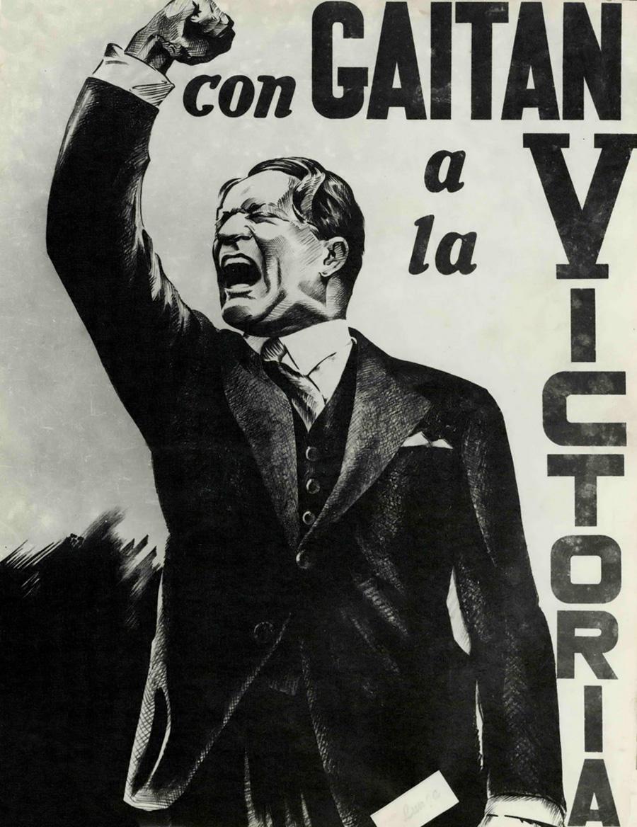 https://i1.wp.com/www.antologiacriticadelapoesiacolombiana.com/imagenes/gaitan_g.jpg