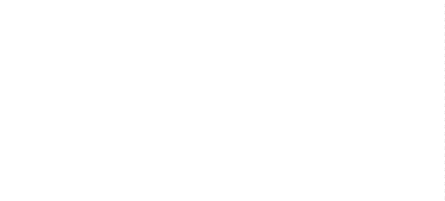 Antomar Engineering White Logo